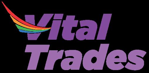 VitalTrades LLC